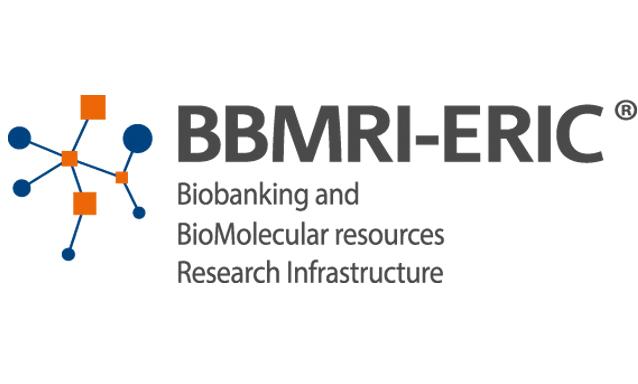BBMRI-ERIC-Logo-registriert