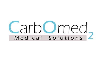 Carbomed-Logo