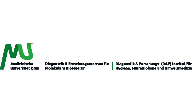 Logo_Med-Uni-Hygiene_hoch