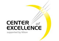 Nikon-Center