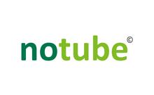 Notube-Logo
