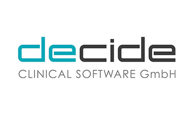 decide-Clinical-Software