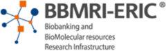 BBMRI-ERIC-logo-480x160