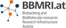 BBMRI-at-logo