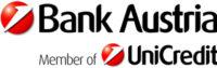 BankAustria_Logo