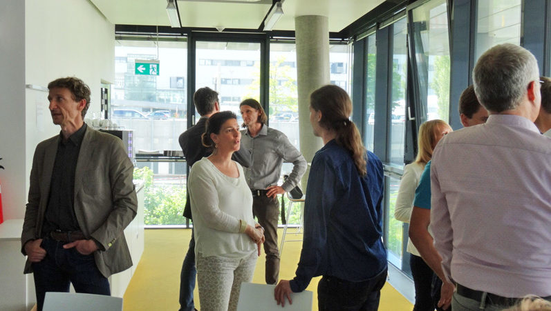 Meeting-Life-Science-Branche-ZWT
