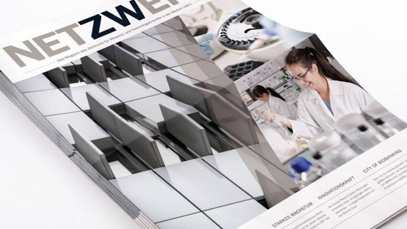 Netzwert-Magazin-ZWT