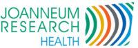 joanneum-research-logo