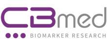 CBmed-Logo