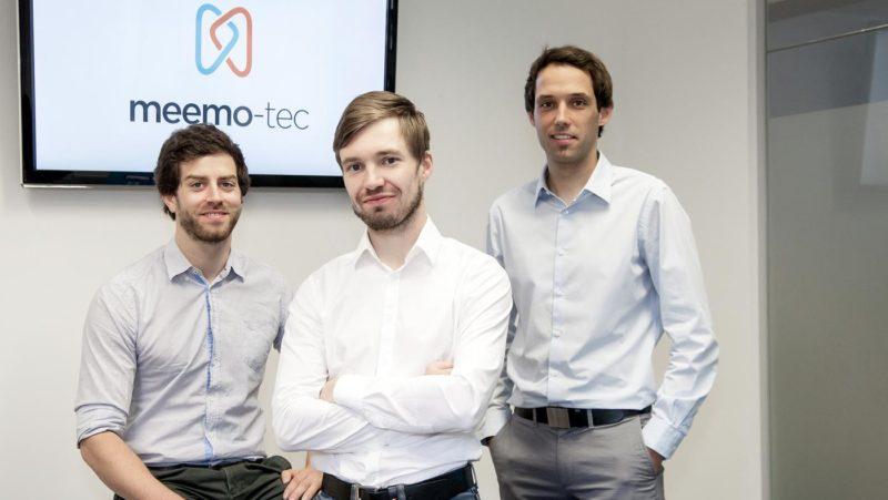 Team_meemo-tec-zwt