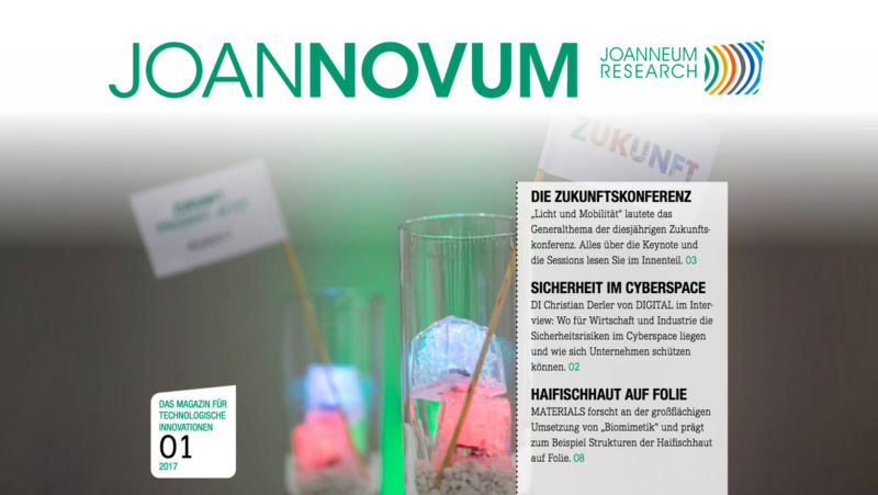 joannovum-joanneum-research
