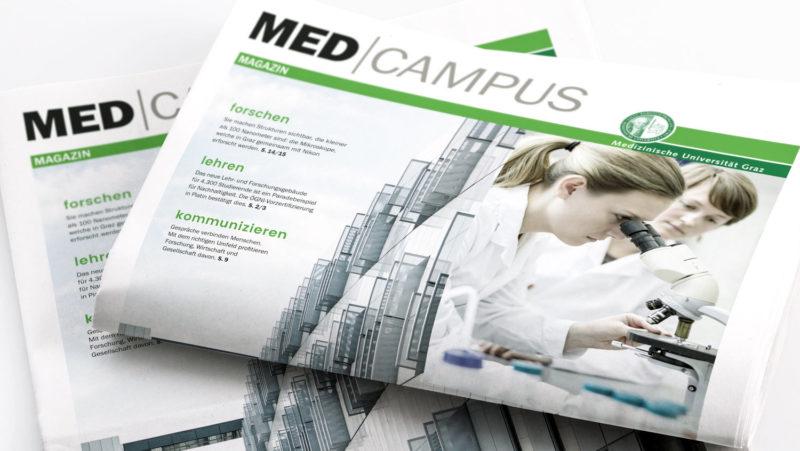 Mockups-MED-CAMPUS-Magazin-Ausgabe-Mai