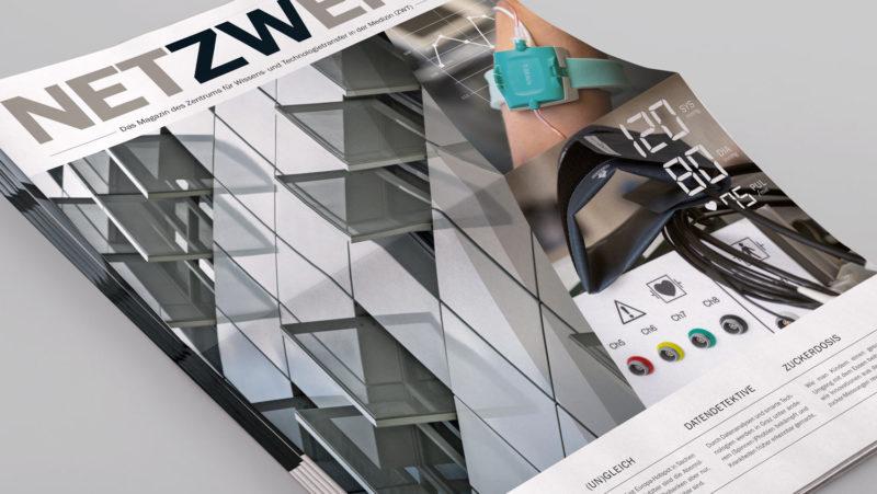 NETZWERT-Ausgabe3