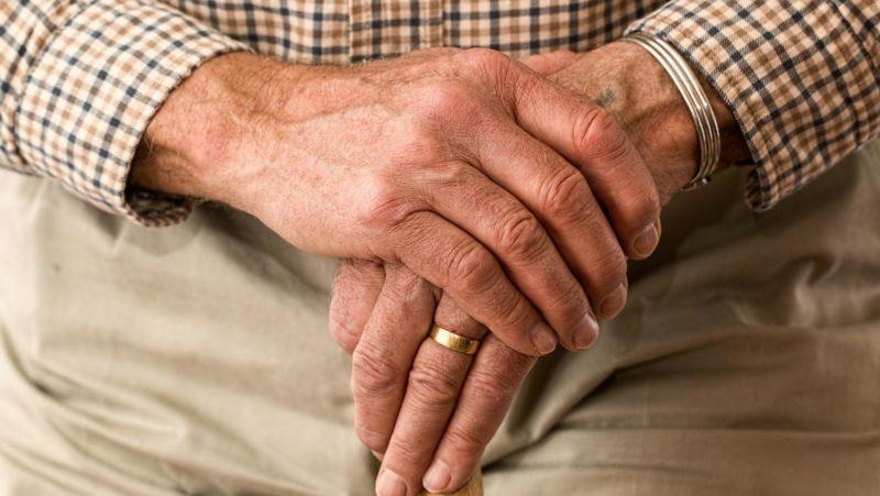 hands-anti-aging