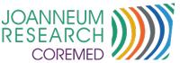 logo-joanneum-research-coremed