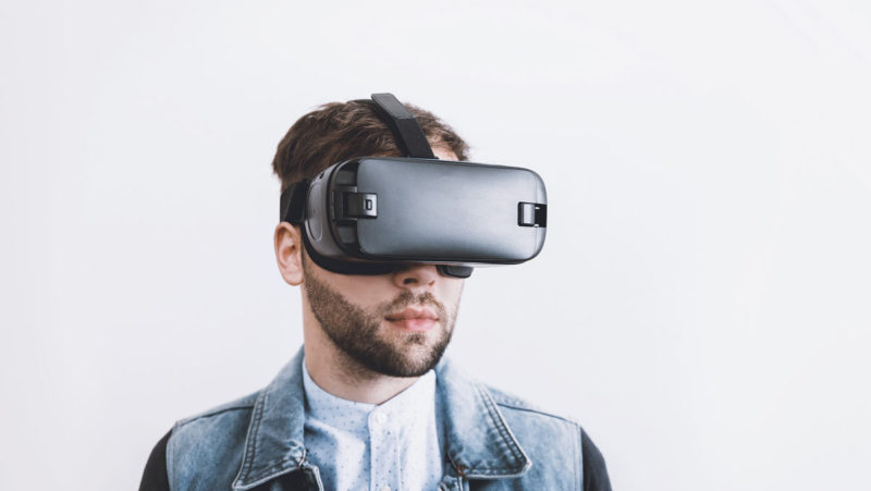 Human-Technology-Styria_Smart-Reality-in-der-Medizin