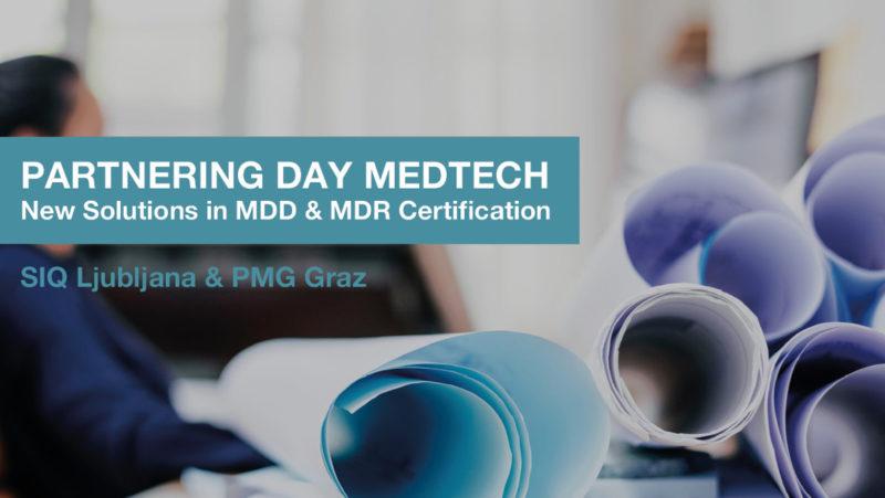 Partnering-Day-MedTech