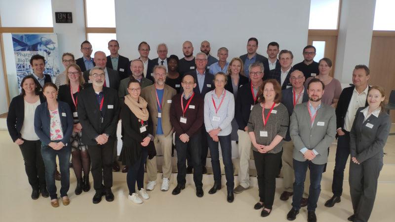us-delegation