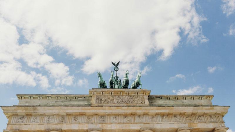 ZWT-Delegationsreise-Berlin-web