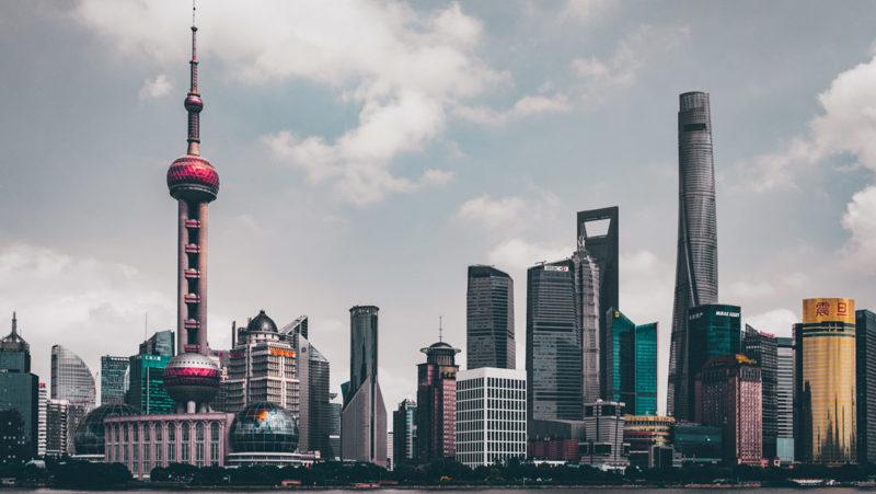 shanghai_skyline