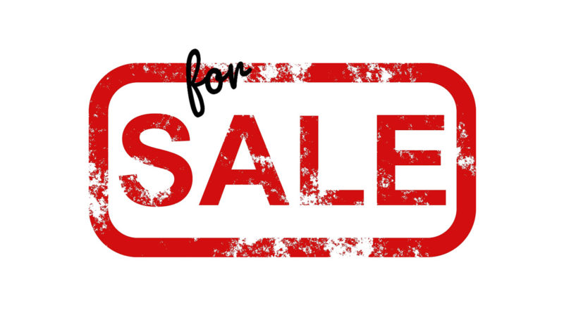 for-sale-web2