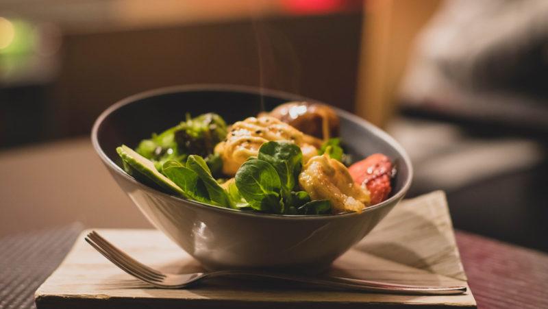 blurred-background-bowl-cuisine-842545_web