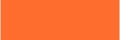 das-o-logo_mieterseite 02