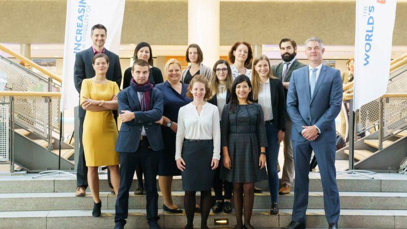 BBMRI Team