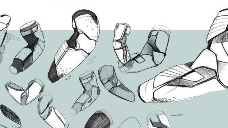 Invitario_Science-meets-Design_1200x440px_weboptimiert