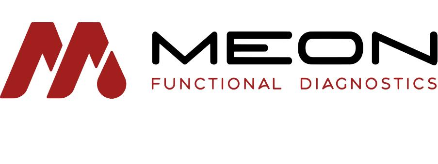 MEON-Icon